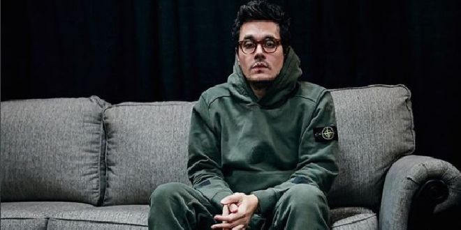 John Mayer Rushed To The Hospital For Emergency Surgery