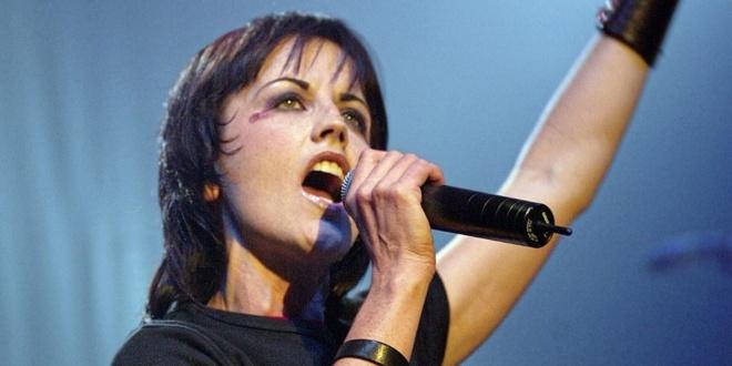 Cranberries lead singer Dolores O'Riordan dies