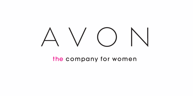 Cosmetics company Avon to leave New Zealand market