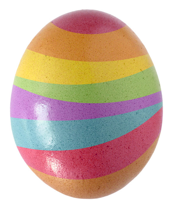 Easter egg hunt to be held March 31 at Buffalo UMC