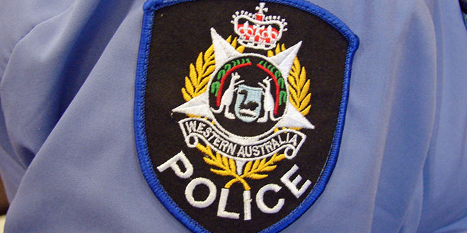 Woman, 69, killed in Nanga Brook motorcycle crash - 91 7 The