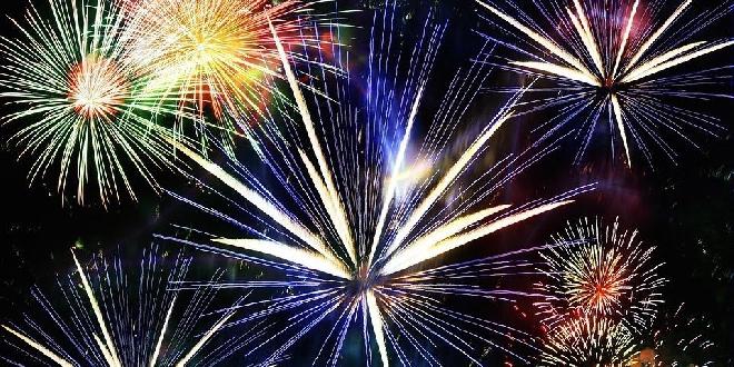 City of Mandurah unveils New Years Eve celebration plans
