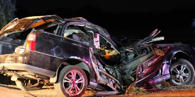 Waroona man killed in South West crash - 97 3 Coast FM