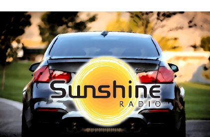 sunshine car
