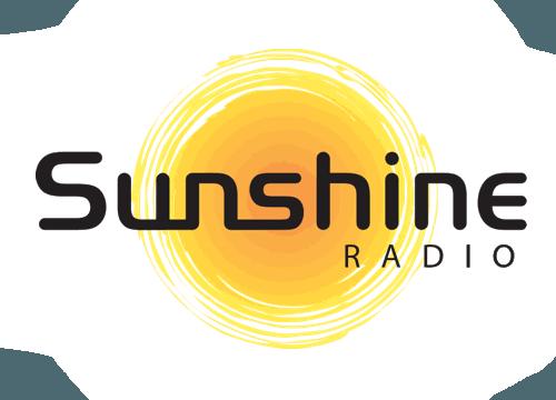 Jääkiekon Mm 2021 Radio