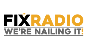 Fix Radio 288x162 Logo