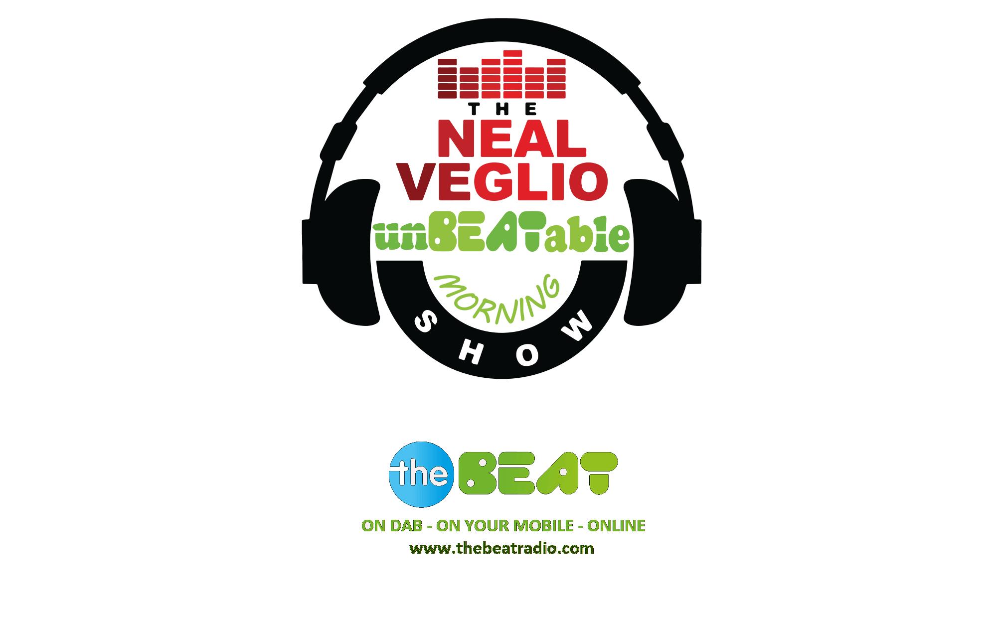 Meet Neal Veglio