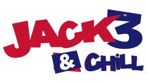 JACK 3 & Chill 288x162 Logo