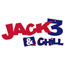JACK 3 Oxfordshire 128x128 Logo