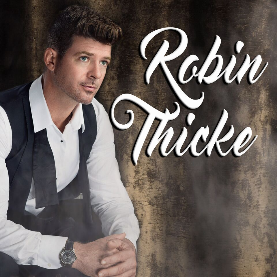 Robin thicke emerald queen casino 969 kayo robin thicke has established himself as one of the most respected singer songwriters in soul and rb music today nvjuhfo Image collections
