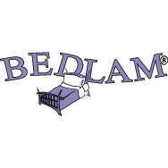 Bedlam Beds - We Make A Noise About Beds So That You Can Sleep Soundly ~0.4