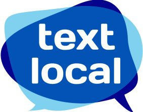 Homeward Bound - Brought To You By Textlocal