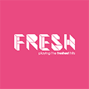 Fresh West Midlands 128x128 Logo