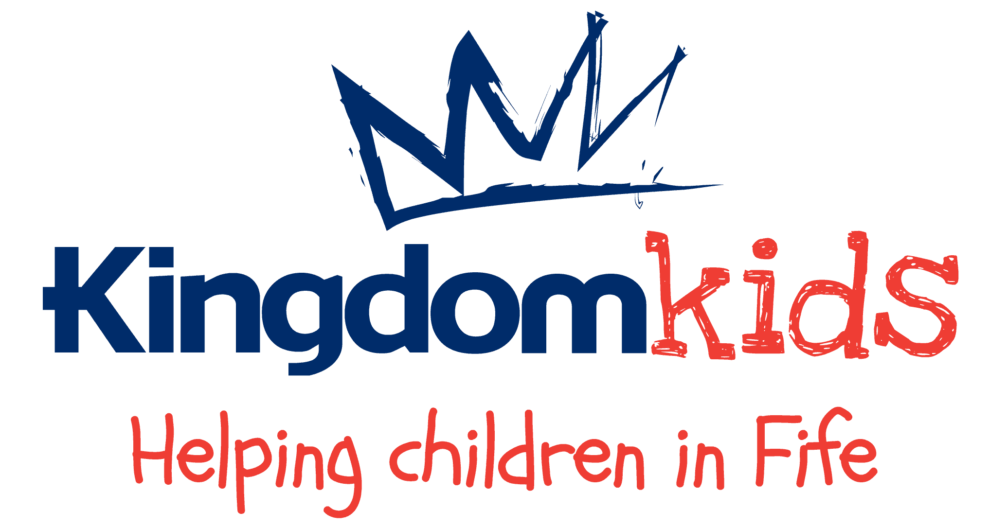 Kingdom Kids Kingdom Fm
