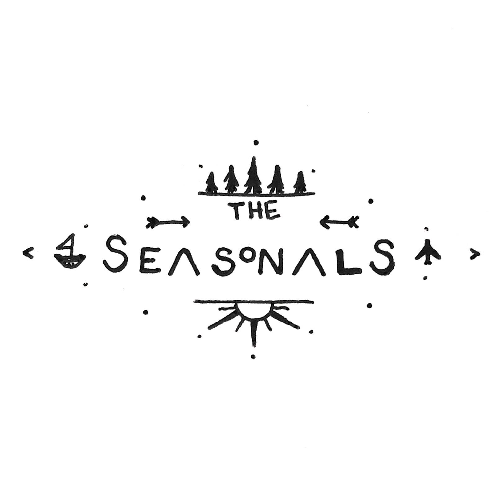 The Seasonals
