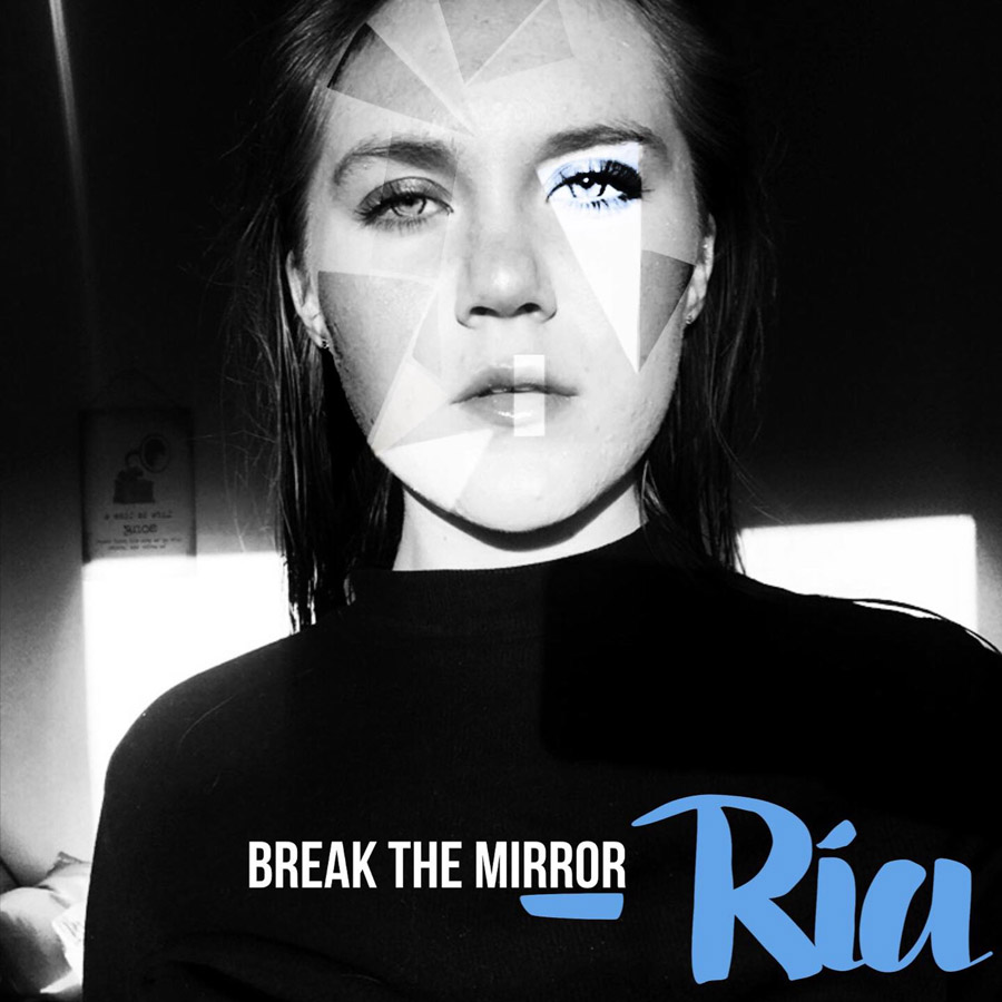 Break The Mirror