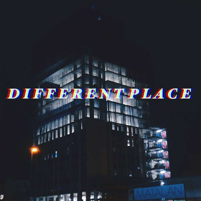 Different Place