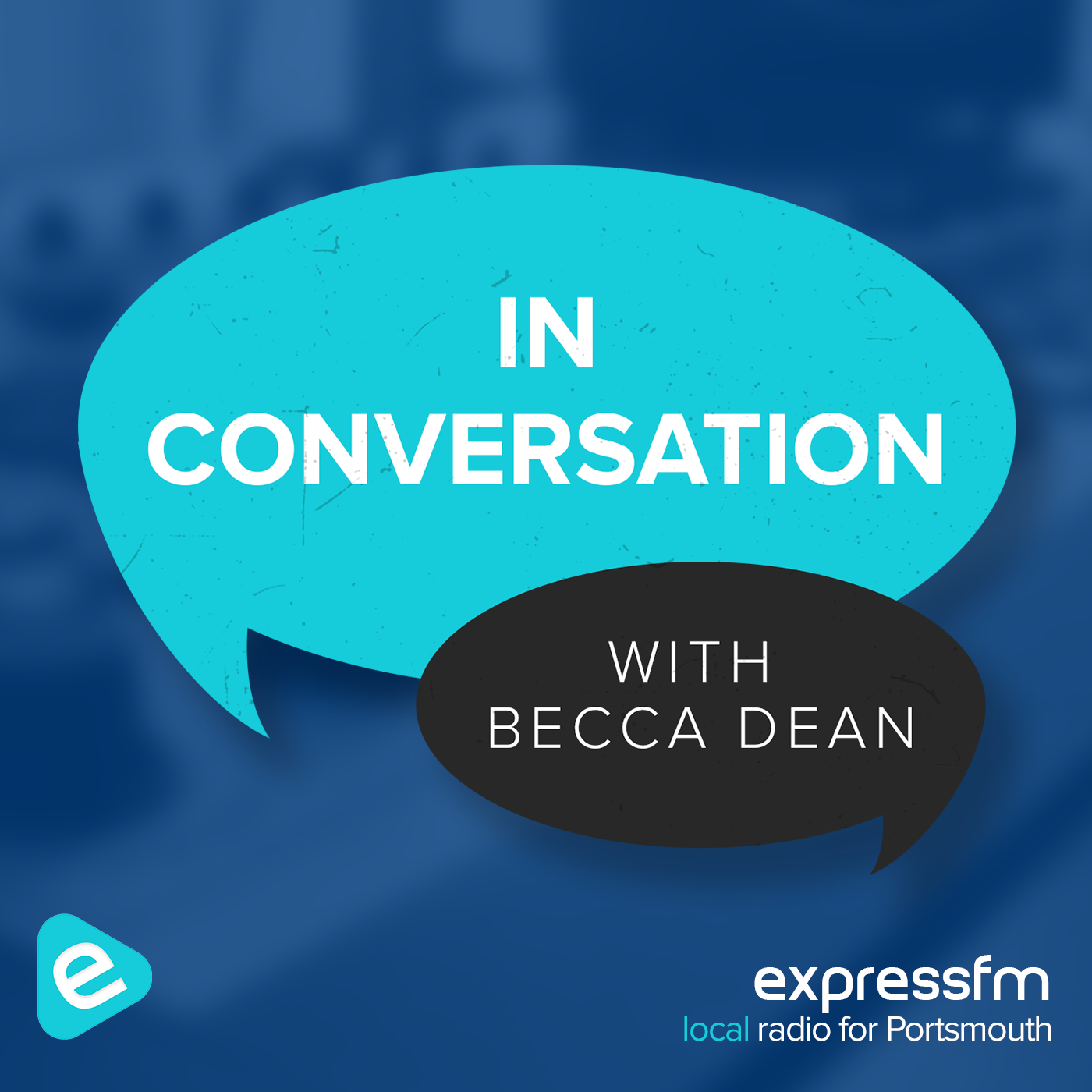 In Conversation with Becca Dean