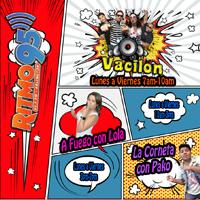 Ozuna Ft Anuel Aa & Wisin Y Yandel - Unica