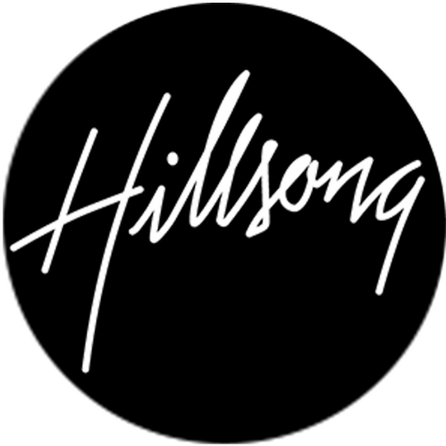 Hillsong - Cornerstone