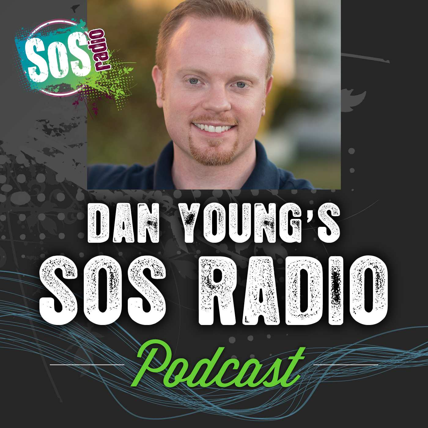 Dan Young's Podcast