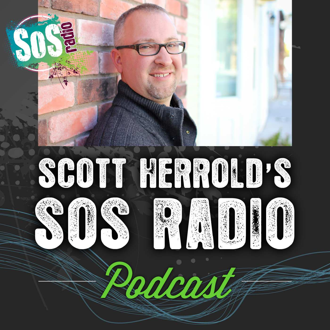 Scott Herrold's Podcast