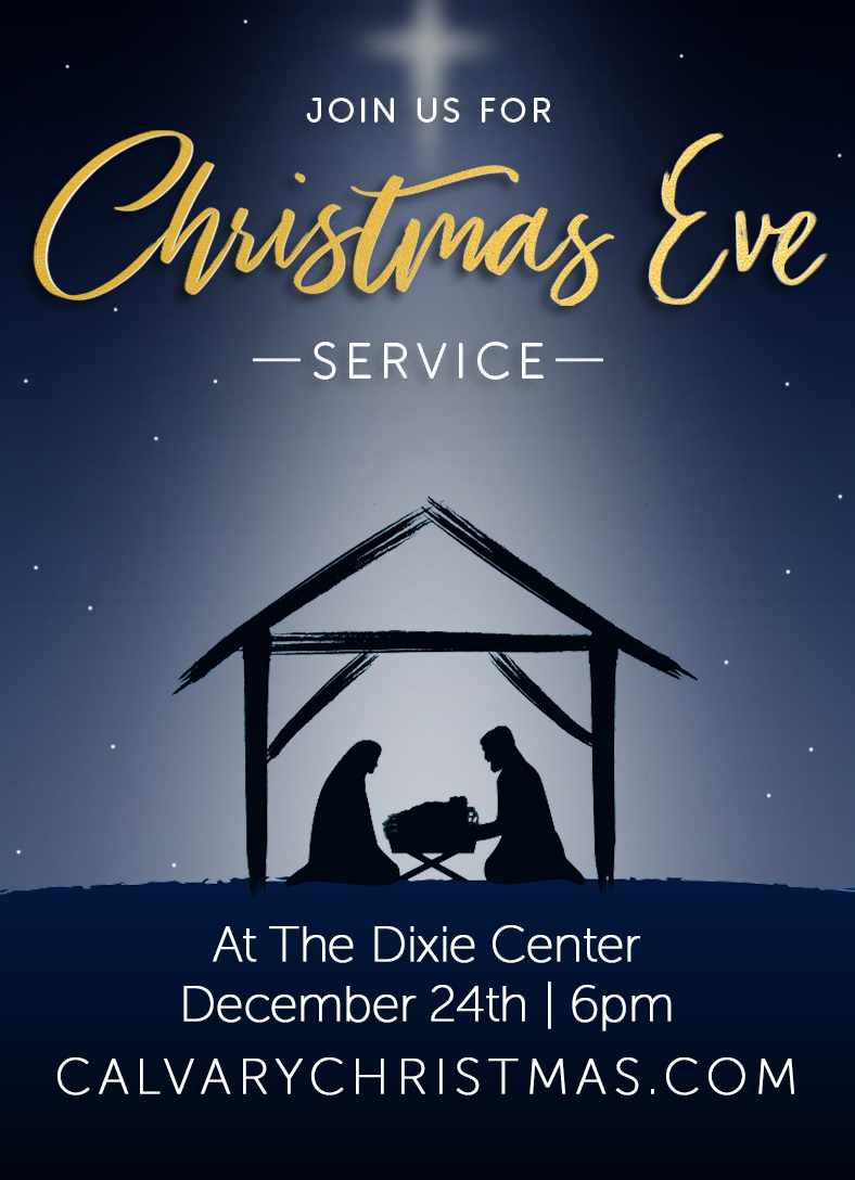 Christmas Eve Services Laughlin Nv 2021 Christmas Eve Service Right Song Right Time