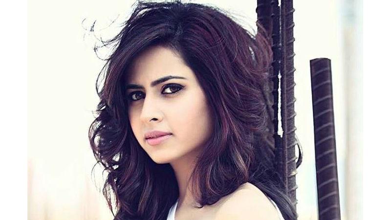 Punjabi Star Interviews Sabras Radio Your No1 Hit Asian Music