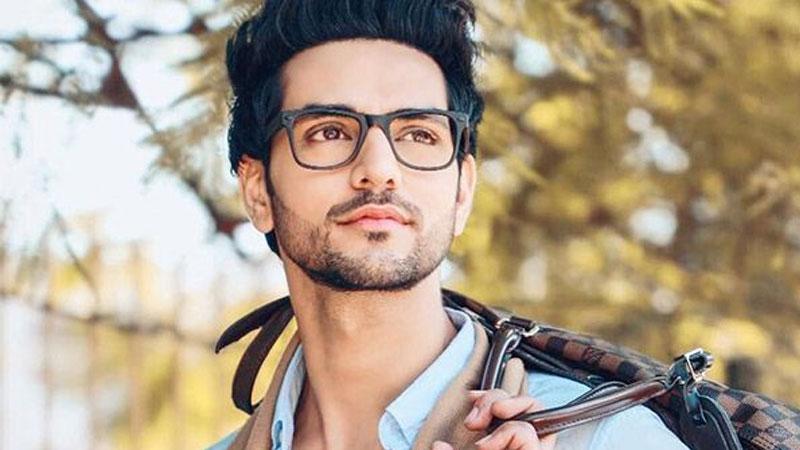 Shakti Arora - TV star interviews - Sabras Radio - Your No 1 Hit
