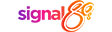 Logo for Signal 80s