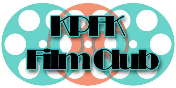 Kpfk Film Club Kpfk 907 Fm
