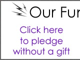 Cash Pledge
