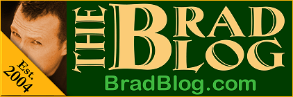 The BradBlog