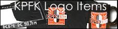 KPFK Logo Stuff