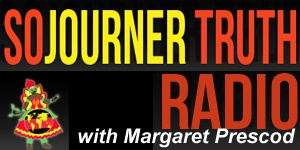 Sojourner Truth Radio