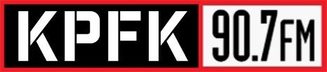 Support KPFK