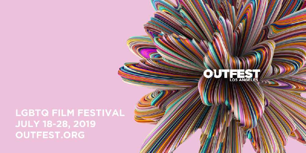 OutFest 2019