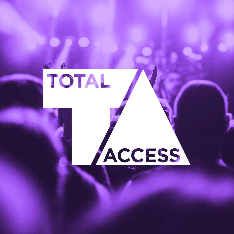 Total Access Interviews