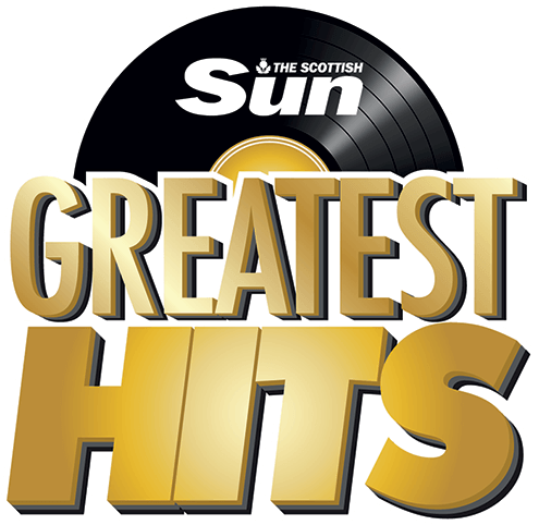 scottish sun greatest hits