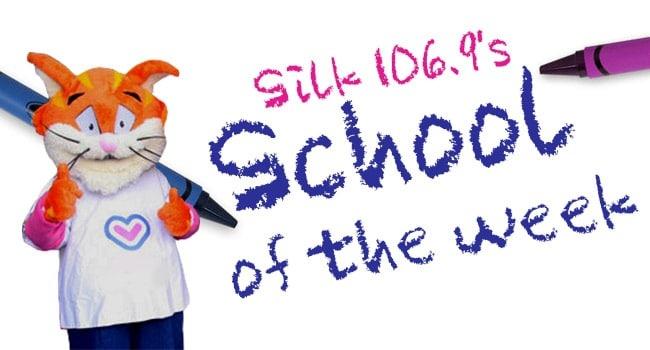 School of the week