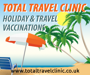 Total Travel Clinic