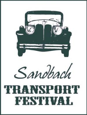SANDBACH TRANSPORT FESTIVAL 2018 HIGHLIGHTS VIDEO