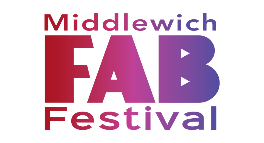 THE MIDDLEWICH FAB FESTIVAL 2018