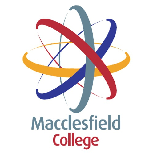 MACCLESFIELD COLLEGE ENROLEMENT DAY 2018