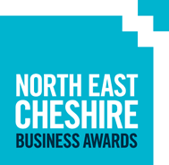 North East Cheshire Business Awards 2018 Sponsors