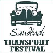 SANDBACH TRANSPORT FESTIVAL 2019
