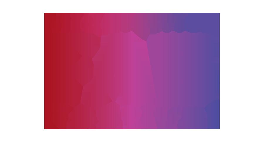 MIDDLEWICH FAB FESTIVAL 2019