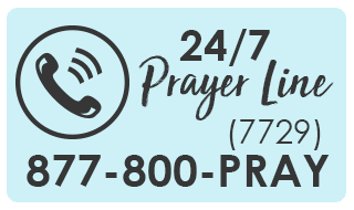 Praise & Prayer Wall - The Q 99 7 WLCQ