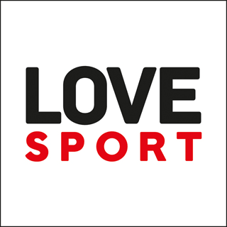 Love Sport Radio - the station giving fans a voice