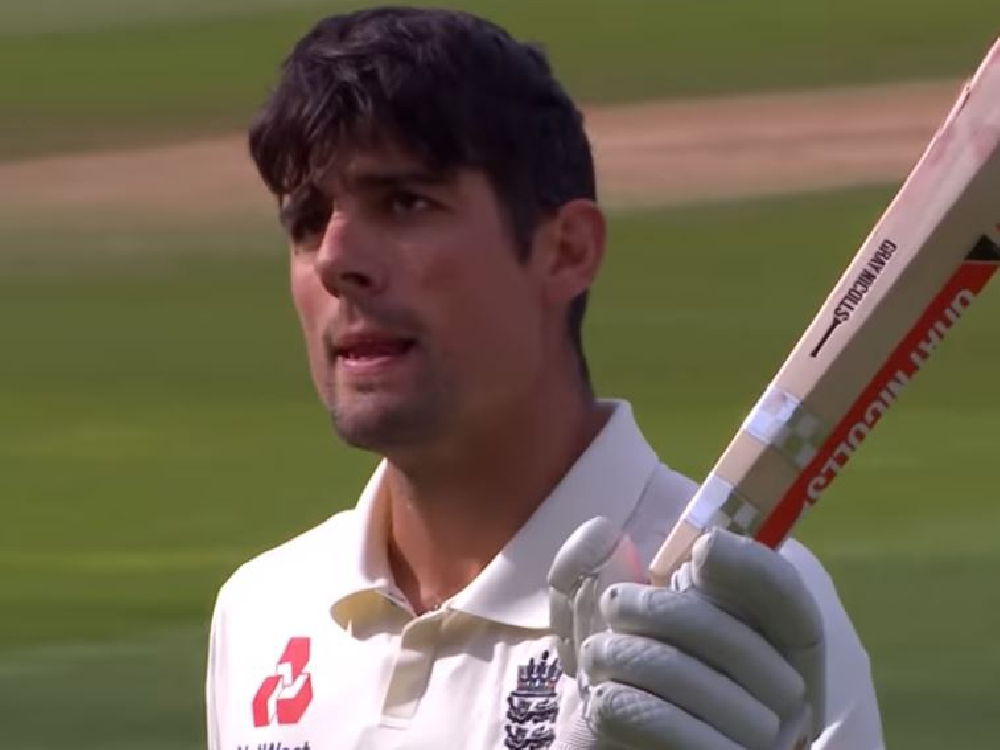 Alastair Cook CROPPED